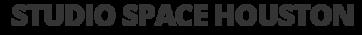 studio-space-houston-logo